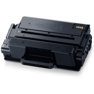 Samsung MLT-D203L Black