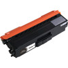 Compatible replacement for Brother TN336 Black laser toner cartridge