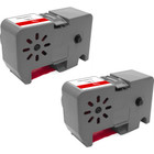Pitney-Bowes 767-1 twin pack