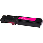 Xerox 106R02745 magenta laser toner cartridge