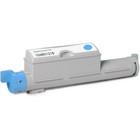 Xerox 106R01218 Cyan laser toner cartridge