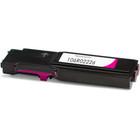 Xerox 106R02226 Magenta laser toner cartridge