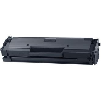 Samsung MLT-D111S Black