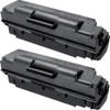 Samsung MLT-D307L Black 2-pack