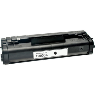 Remanufactured replacement for Canon R74-7003-150