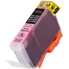 Compatible replacement for Canon BCI-6PM (4710A003) photo magenta ink cartridge