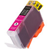 Compatible replacement for Canon BCI-6M (4707A003) magenta ink cartridge