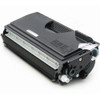 Compatible replacement for Brother TN560 black laser toner cartridge