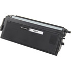 Compatible replacement for Brother TN570 black laser toner cartridge
