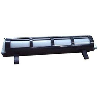 Panasonic KX-FA83 black laser toner cartridge