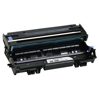 Compatible replacement for Brother DR-500 Drum Unit
