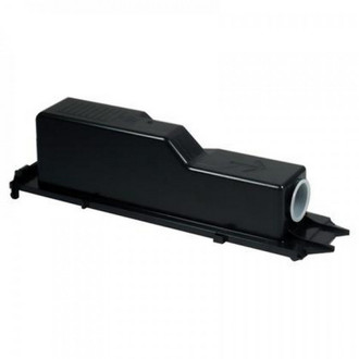 Compatible replacement for Canon GPR-2 (1389A004AA) black laser toner cartridge