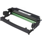 Remanufactured replacement for Dell 310-5404 Drum Unit