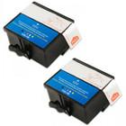 Kodak 10 (1810829) color ink cartridges