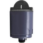 Xerox 106R01274 black laser toner cartridge