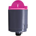 Xerox 106R01272 magenta laser toner cartridge
