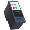 Remanufactured replacement for Dell series 11 (CN596) color ink cartridge