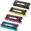 Brother TN115 series ink cartridge set