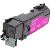 Remanufactured replacement for Dell 330-1433 (T109C) magenta