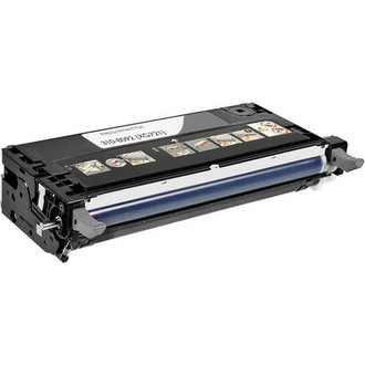 Remanufactured replacement for Dell 310-8092 (XG721)