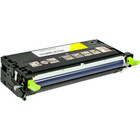 Remanufactured replacement for Dell 310-8098 (XG724)
