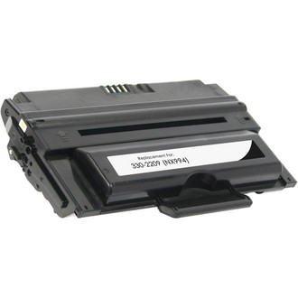 Remanufactured replacement for Dell 330-2209 (NX994)