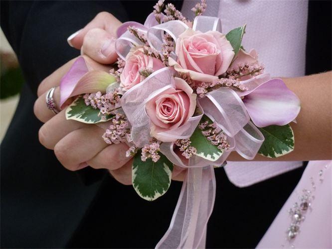 Of Florist Terms For Weddings Part 4 Of 4 Albuquerque Florist