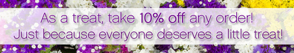 Albuquerque florist coupon code