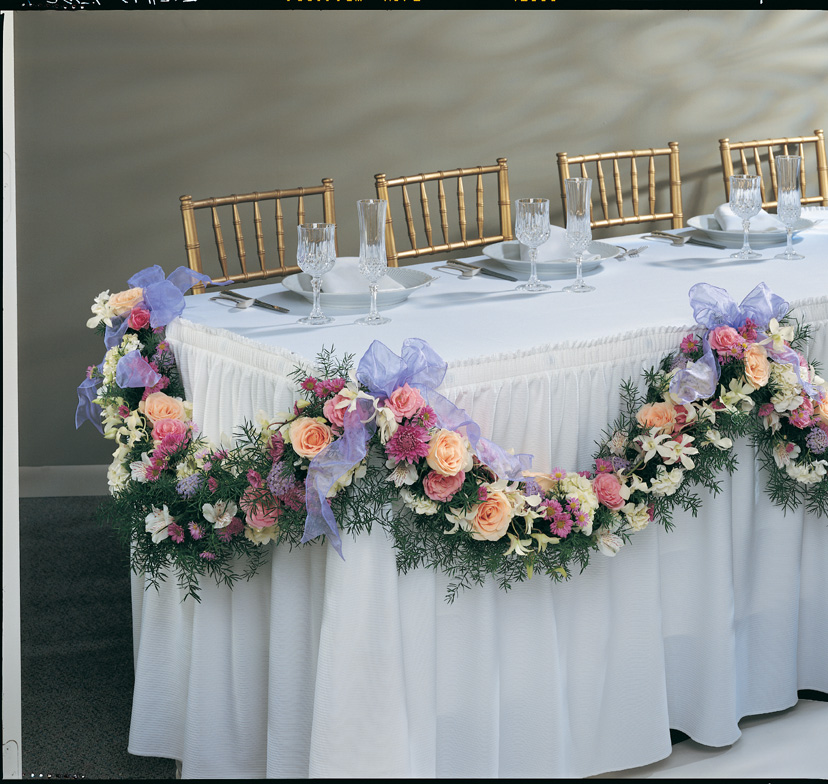 glossary of florist terms for weddings part 4 of 4 albuquerque florist. Black Bedroom Furniture Sets. Home Design Ideas