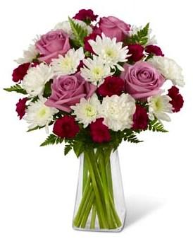 online flower shop ordering flowers online flower delivery online albuquerque florist. Black Bedroom Furniture Sets. Home Design Ideas