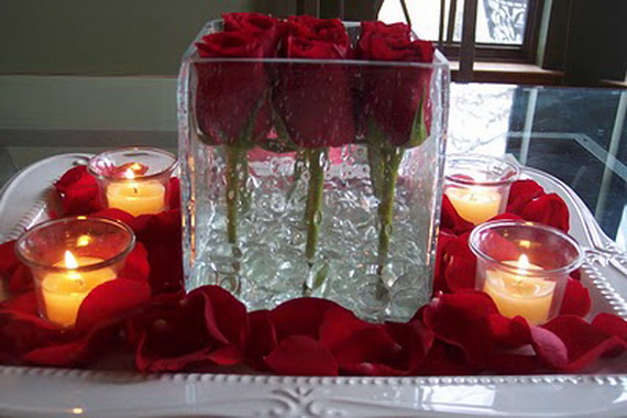 five things not to buy her on valentine's day - albuquerque florist, Ideas