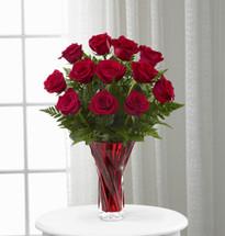 Anniversary Rose Bouquet