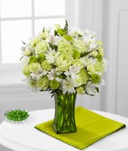 LimeLicious Bouquet