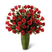 Fascinating Luxury Bouquet