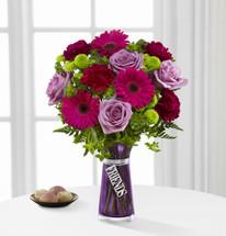 Friends Bouquet