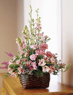 Memorial florist coupon code keyword after analyzing the system lists the list of keywords related and the list of websites with related content, in addition you can see which keywords most interested customers on the this website.