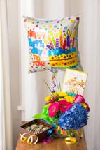 The Perfect Birthday Bundle