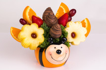 Love Bug Fruit Arrangement