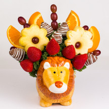 Party Animal Fruit Arrangement