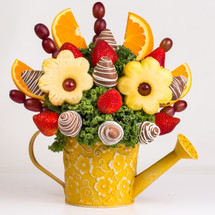 Sweet Showers Fruit Arrangement