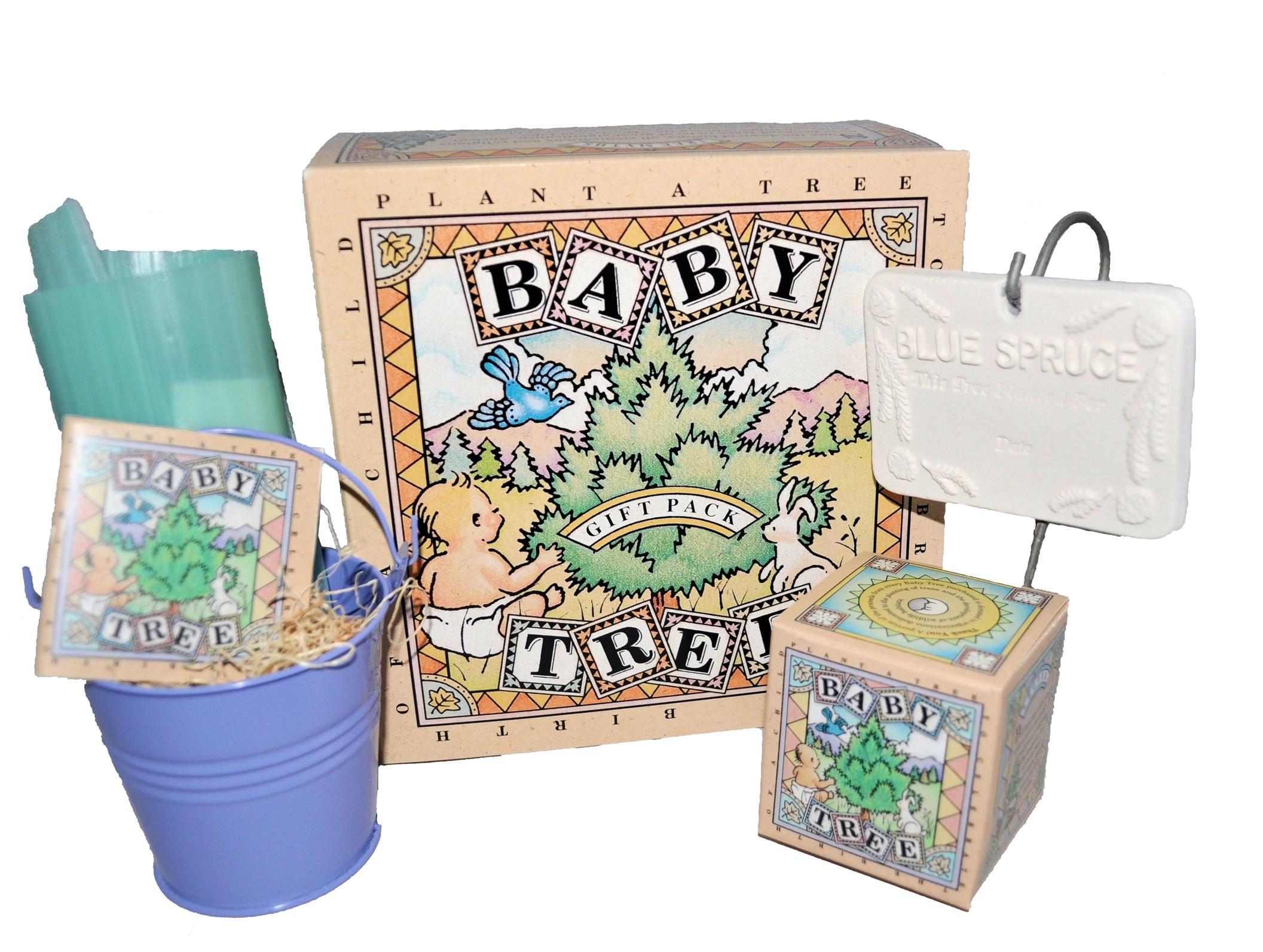 baby-tree-gift-kit-print-white-small.jpg