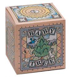 baby-tree-gift-kit21826.jpg