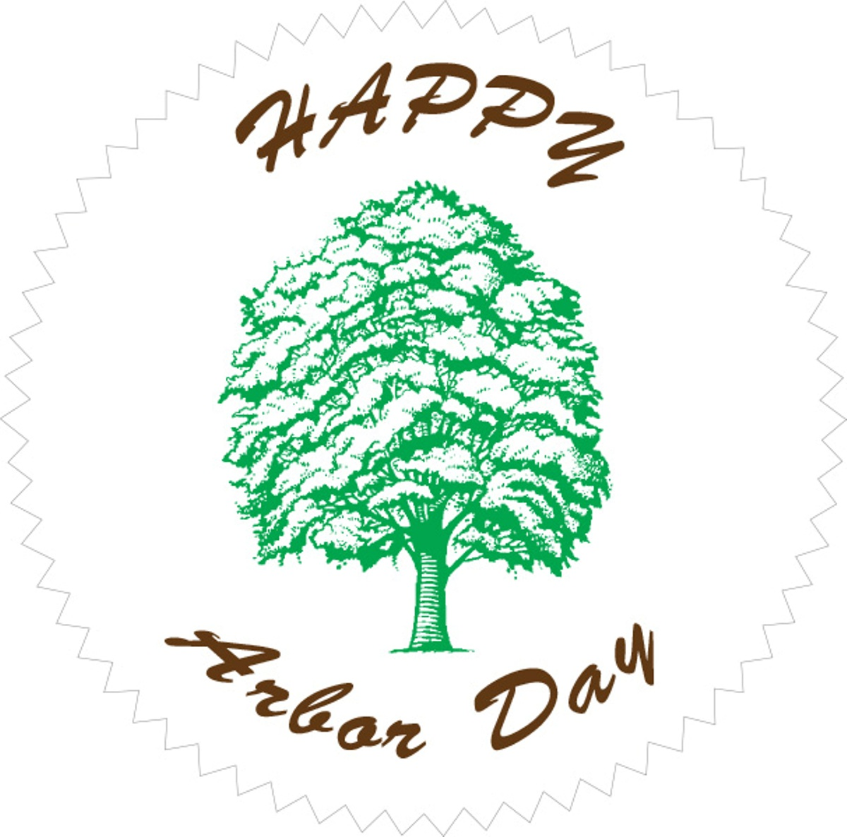 happy-arbor-day.jpg