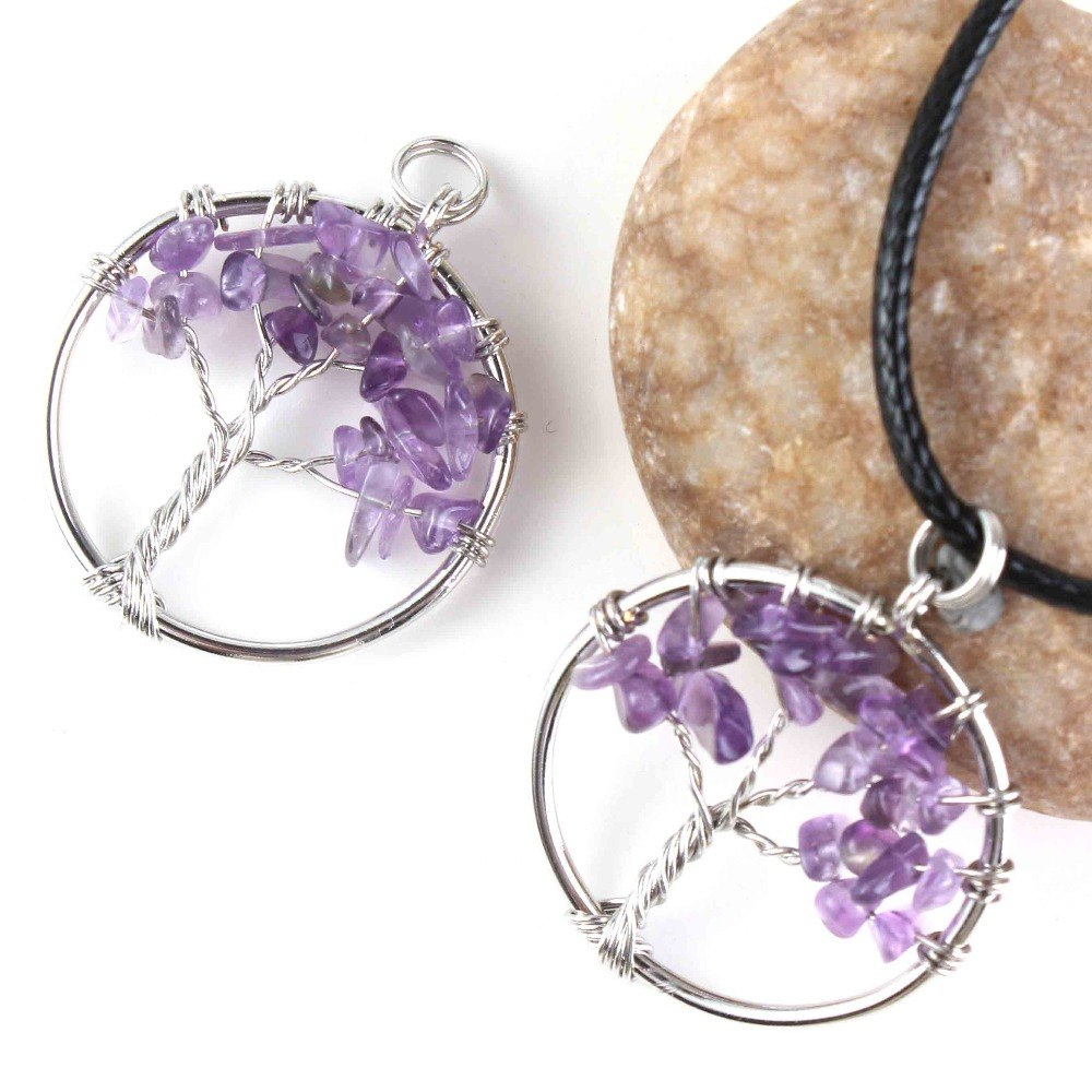small-purple-pendant.jpg