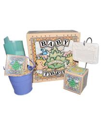 Baby Tree Gift Kit