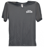 Dri-Fit PE T-Shirt Grey