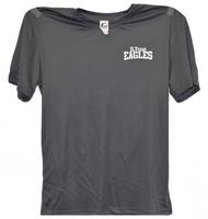 Dri-Fit PE T-Shirt Grey