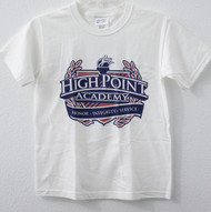 HighPoint - Spirit T-Shirt