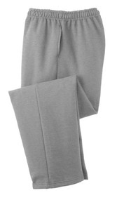 WLI PE SweatPants Grey