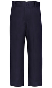 WCA - Boys Pants